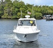 Pursuit-325 Offshore 2020-Coo Coo Miami-Florida-United States-Bow View-1475270   Thumbnail