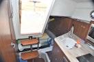 Pursuit-325 Offshore 2020-Coo Coo Miami-Florida-United States-Aft Sleeping Area-1475273   Thumbnail