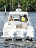 Pursuit-325 Offshore 2020-Coo Coo Miami-Florida-United States-Stern View-1475315   Thumbnail