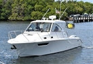 Pursuit-325 Offshore 2020-Coo Coo Miami-Florida-United States-Port Bow View-1475280   Thumbnail