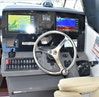 Pursuit-325 Offshore 2020-Coo Coo Miami-Florida-United States-Helm-1475289   Thumbnail