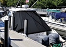 Pursuit-325 Offshore 2020-Coo Coo Miami-Florida-United States-Cockpit Cover-1475310   Thumbnail