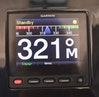Pursuit-325 Offshore 2020-Coo Coo Miami-Florida-United States-Garmin Autopilot-1475291   Thumbnail