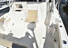 Pursuit-325 Offshore 2020-Coo Coo Miami-Florida-United States-Cockpit-1475302   Thumbnail