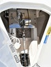 Pursuit-325 Offshore 2020-Coo Coo Miami-Florida-United States-Windlass-1475281   Thumbnail