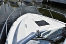 Pursuit-325 Offshore 2020-Coo Coo Miami-Florida-United States-Bow Deck-1475285   Thumbnail