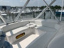 Bertram-510 Convertible 2008-RONCITO Ocean City-Maryland-United States-2008 Bertram 51 Sportfish Bridge Seating-1487466   Thumbnail