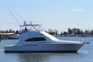 Bertram-510 Convertible 2008-RONCITO Ocean City-Maryland-United States-2008 Bertram 51 Sportfish Profile-1487494   Thumbnail