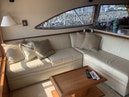 Bertram-510 Convertible 2008-RONCITO Ocean City-Maryland-United States-2008 Bertram 51 Sportfish Salon Seating-1487447   Thumbnail
