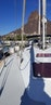 Catalina-MK II 2005-La Toys III San Carlos, Sonora-Mexico-Starboard Side Deck to Aft-1475422 | Thumbnail