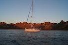 Catalina-MK II 2005-La Toys III San Carlos, Sonora-Mexico-At Anchor-1496952 | Thumbnail