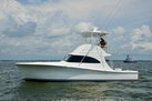 Viking-Billfish 2018-Bikini Bottom Charleston-South Carolina-United States-exterior-bikini-bottom-1475466 | Thumbnail