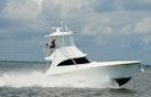 Viking-Billfish 2018-Bikini Bottom Charleston-South Carolina-United States-running-profile-1475505 | Thumbnail