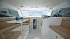 Viking-Billfish 2018-Bikini Bottom Charleston-South Carolina-United States-seating-1475469 | Thumbnail