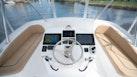 Viking-Billfish 2018-Bikini Bottom Charleston-South Carolina-United States-flybridge-1475494 | Thumbnail