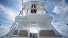 Viking-Billfish 2018-Bikini Bottom Charleston-South Carolina-United States-tower-1475492 | Thumbnail