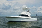 Viking-Billfish 2018-Bikini Bottom Charleston-South Carolina-United States-exterior-profile-1475503 | Thumbnail