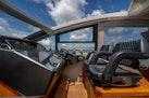 Sunseeker-Predator 2019 -Miami Beach-Florida-United States-1475748 | Thumbnail