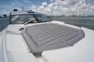 Sunseeker-Predator 2019 -Miami Beach-Florida-United States-1475728 | Thumbnail