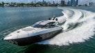 Sunseeker-Predator 2019 -Miami Beach-Florida-United States-1475690 | Thumbnail