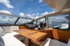 Sunseeker-Predator 2019 -Miami Beach-Florida-United States-1475745 | Thumbnail