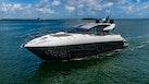 Sunseeker-Predator 2019 -Miami Beach-Florida-United States-1475704 | Thumbnail