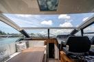 Sunseeker-Predator 2019 -Miami Beach-Florida-United States-1475741 | Thumbnail