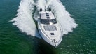 Sunseeker-Predator 2019 -Miami Beach-Florida-United States-1475702 | Thumbnail