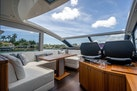 Sunseeker-Predator 2019 -Miami Beach-Florida-United States-1475742 | Thumbnail