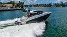 Sunseeker-Predator 2019 -Miami Beach-Florida-United States-1475692 | Thumbnail