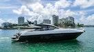 Sunseeker-Predator 2019 -Miami Beach-Florida-United States-1475693 | Thumbnail