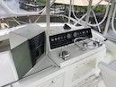 Bertram-Convertible 1985-Missea Jacksonville-Florida-United States-Flybridge-1475814   Thumbnail