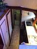Bertram-Convertible 1985-Missea Jacksonville-Florida-United States-Galley-1475825   Thumbnail