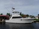 Bertram-Convertible 1985-Missea Jacksonville-Florida-United States-Missea-1475811   Thumbnail