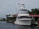 Bertram-Convertible 1985-Missea Jacksonville-Florida-United States-Missea-1475808   Thumbnail