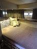 Bertram-Convertible 1985-Missea Jacksonville-Florida-United States-Master Stateroom-1475834   Thumbnail