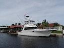 Bertram-Convertible 1985-Missea Jacksonville-Florida-United States-Missea-1475782   Thumbnail