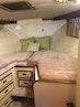 Bertram-Convertible 1985-Missea Jacksonville-Florida-United States-Guest Stateroom-1475822   Thumbnail