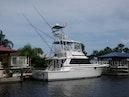 Bertram-Convertible 1985-Missea Jacksonville-Florida-United States-Missea-1475812   Thumbnail