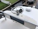 Bertram-Convertible 1985-Missea Jacksonville-Florida-United States-Tower-1475844   Thumbnail