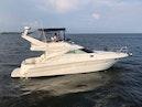 Sea Ray-Sedan Bridge 400 2001-Ms. Trish Orange Beach-Alabama-United States-Starboard-1475852 | Thumbnail