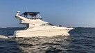 Sea Ray-Sedan Bridge 400 2001-Ms. Trish Orange Beach-Alabama-United States-Low Cruise-1475866 | Thumbnail