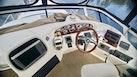 Sea Ray-Sedan Bridge 400 2001-Ms. Trish Orange Beach-Alabama-United States-Helm-1477261 | Thumbnail