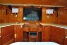 Hinckley-Talaria 55 2005-BIG DECISION Somerset-Massachusetts-United States-1476003 | Thumbnail