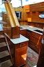 Hinckley-Talaria 55 2005-BIG DECISION Somerset-Massachusetts-United States-1475994 | Thumbnail