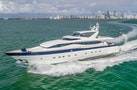 Viking Sport Cruisers-108 Motor Yacht 2002 -Boston-Massachusetts-United States-1476058 | Thumbnail