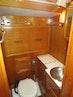 Hinckley-50 SouWester 1982-Vintage Port St. Michaels-Maryland-United States-1476205 | Thumbnail