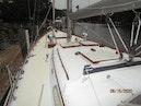 Hinckley-50 SouWester 1982-Vintage Port St. Michaels-Maryland-United States-1476178 | Thumbnail