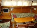 Hinckley-50 SouWester 1982-Vintage Port St. Michaels-Maryland-United States-1476193 | Thumbnail