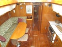 Hinckley-50 SouWester 1982-Vintage Port St. Michaels-Maryland-United States-1476191 | Thumbnail